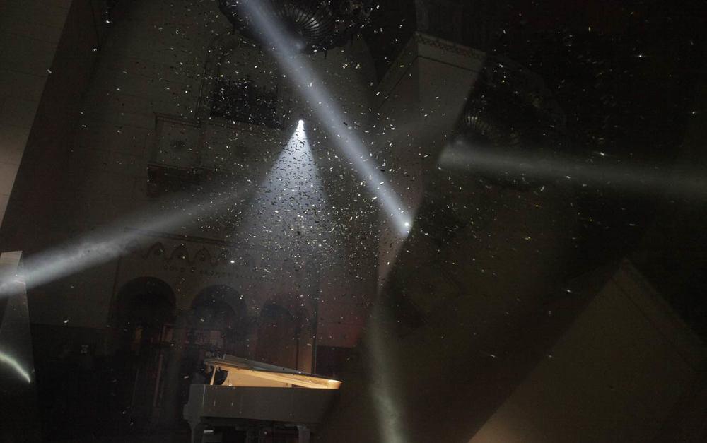spotlight-confetti-sir-ryan-heffington-dance-technique.jpg