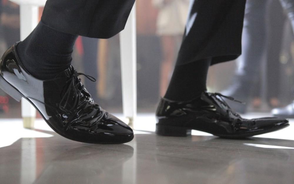 aloe_shoes-1024x642.jpg