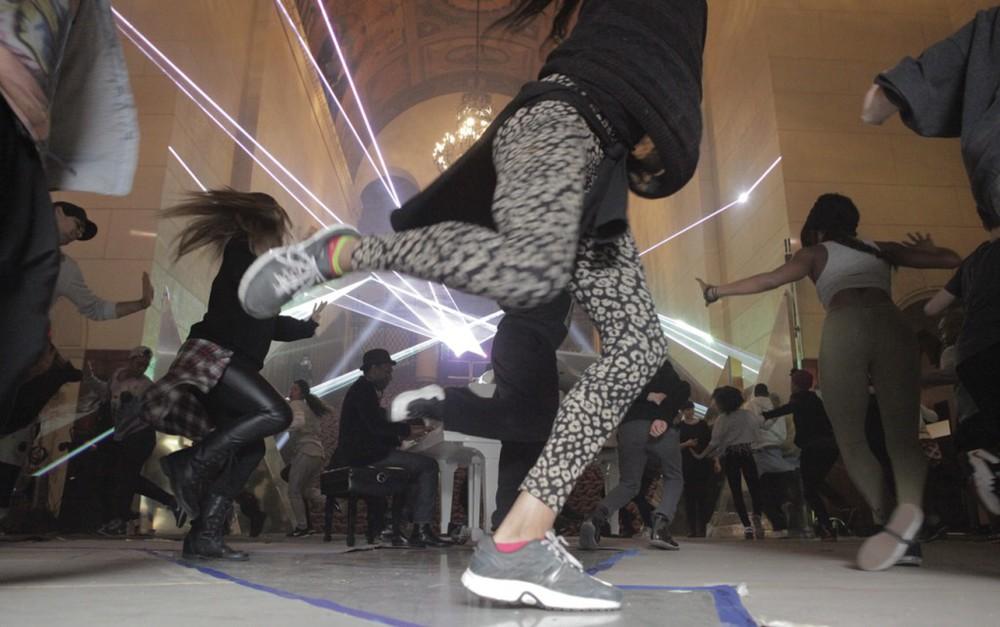 dance_rehearsal-1024x642.jpg