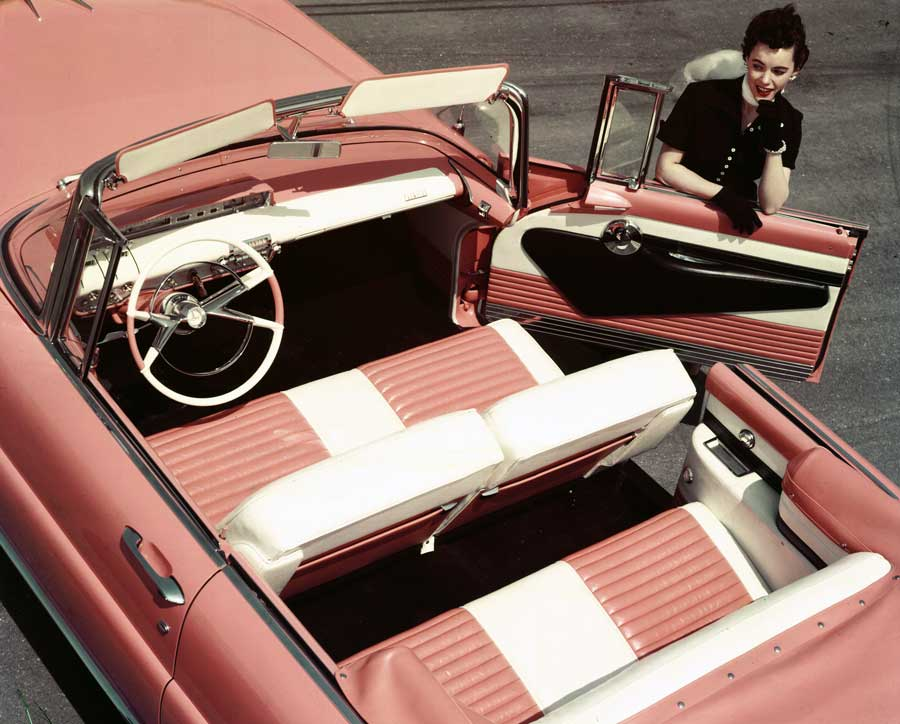1956-Lincoln-Premiere-convertible-interior-neg-C628-16RESIZED.jpg