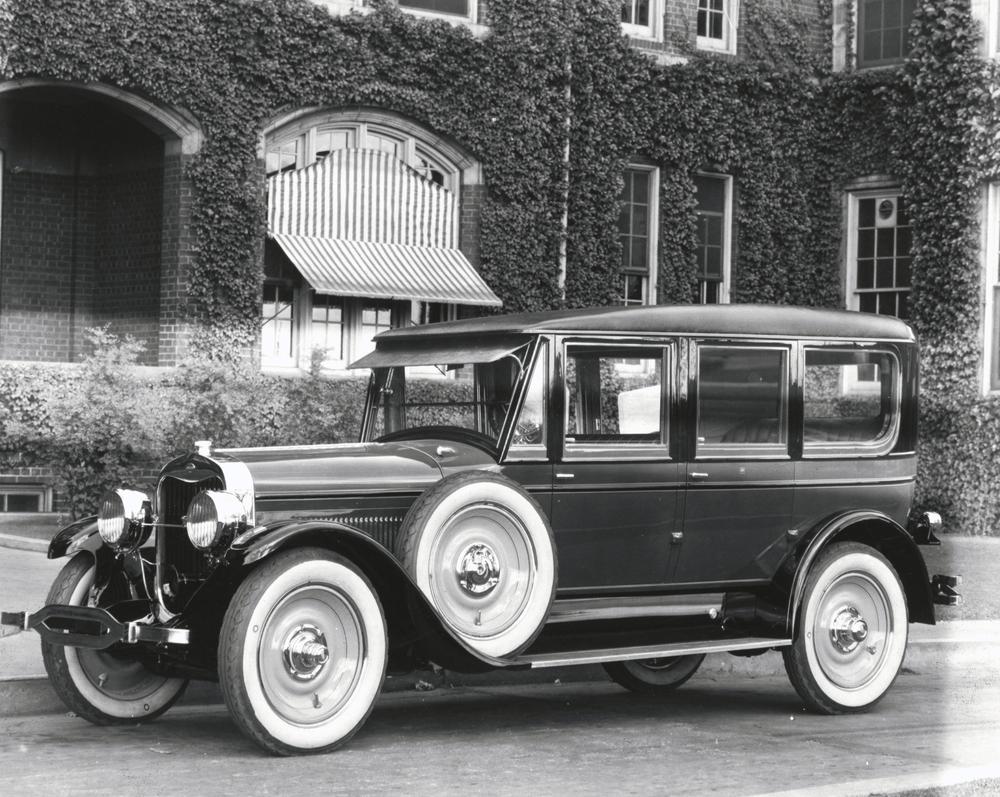 1924 Lincoln Fleetwood Limousine neg 152441-8.jpg