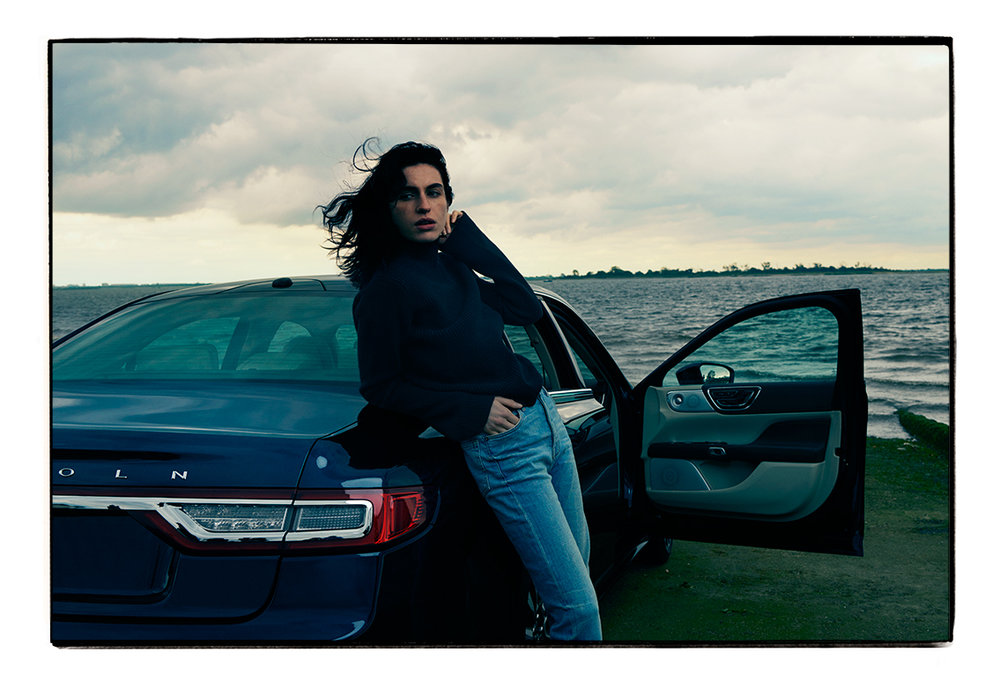 Annie_Leibovitz_2017_Lincoln_Continental_Shoot_Principal_3.jpg