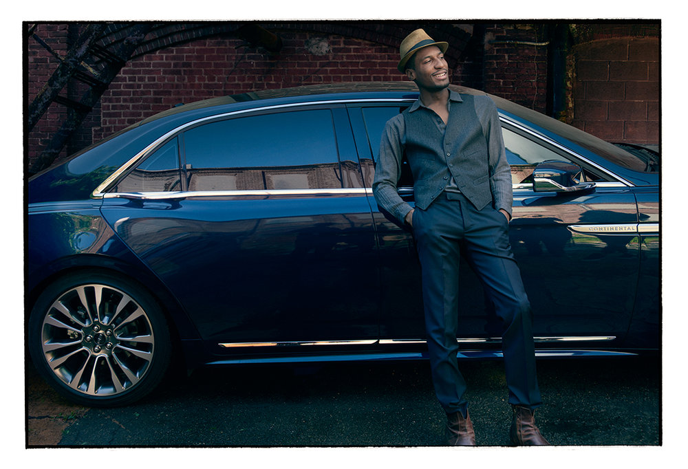 Annie_Leibovitz_2017_Lincoln_Continental_Shoot_Principal_5.jpg