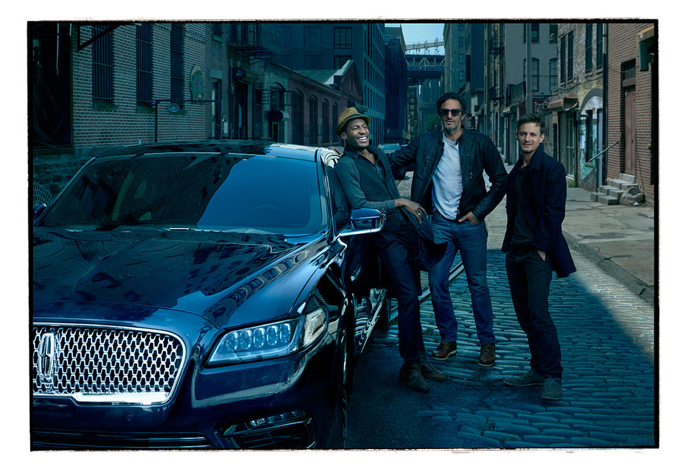 Annie_Leibovitz_2017_Lincoln_Continental_Shoot_Principal_6.jpg