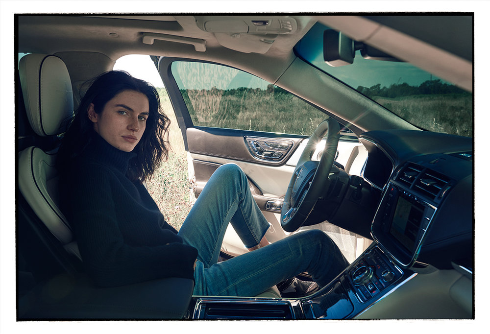 Annie_Leibovitz_2017_Lincoln_Continental_Shoot_Principal_7.jpg