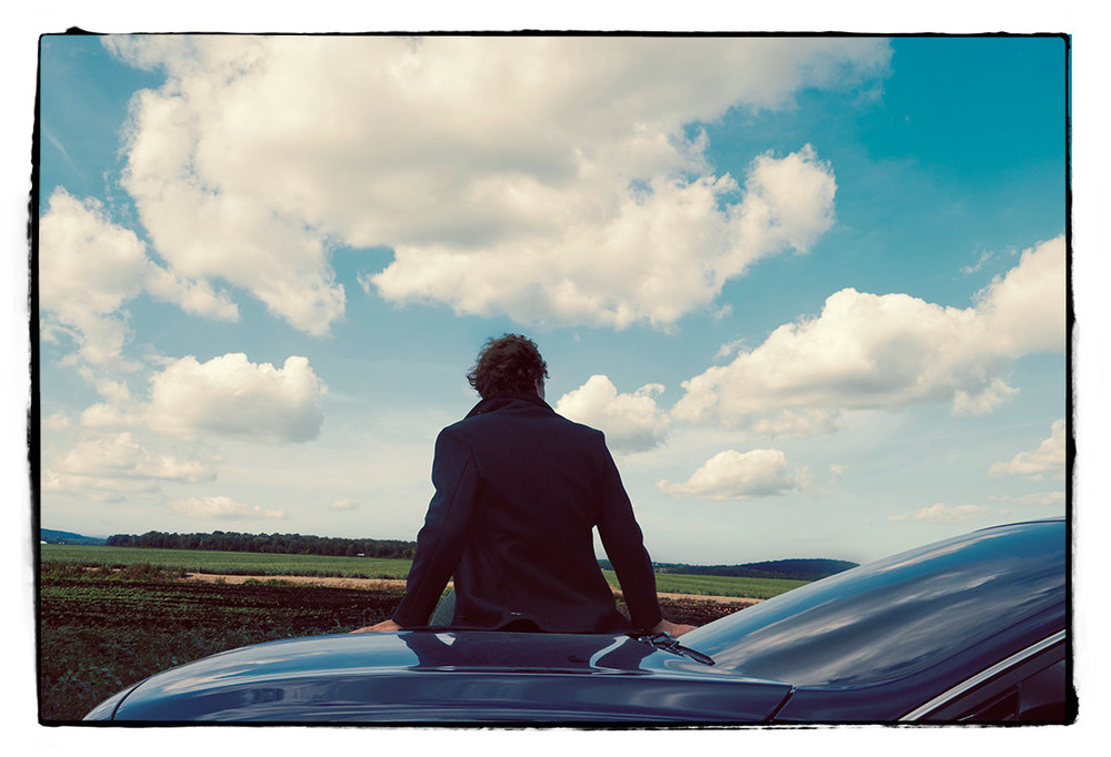 Annie_Leibovitz_2017_Lincoln_Continental_Shoot_Principal_9.jpg