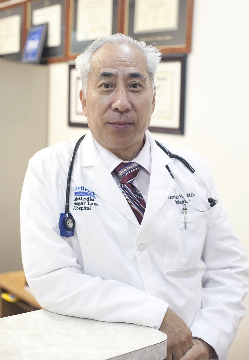 dr7.jpg