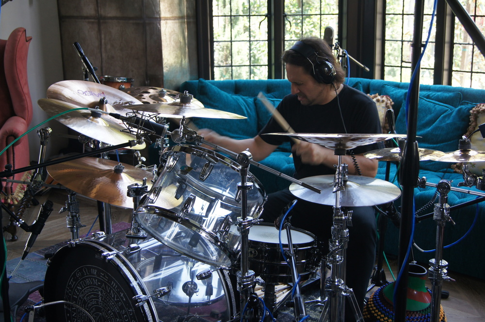 Dave+Lombardo.jpg