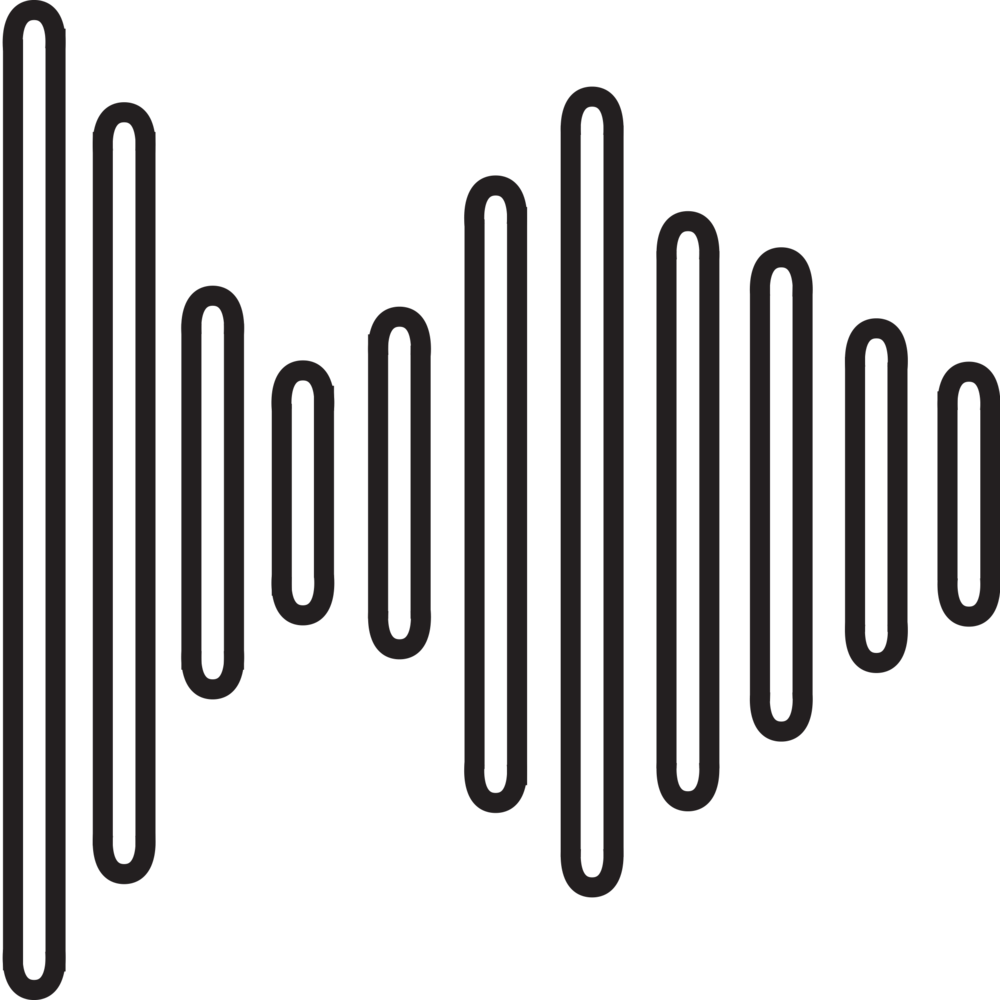 sound-or-audio-wave-vector-7493126.jpg