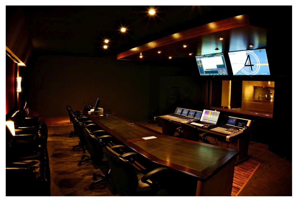 SFS Control Room 1.png