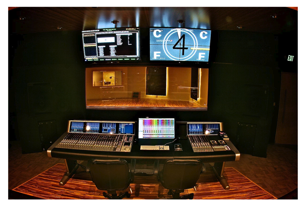 SFS Control Room 2.png