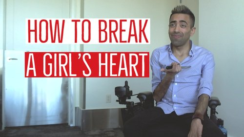 What to do when she says i have a boyfriend my 1 tip the how to break a girls heart ccuart Images
