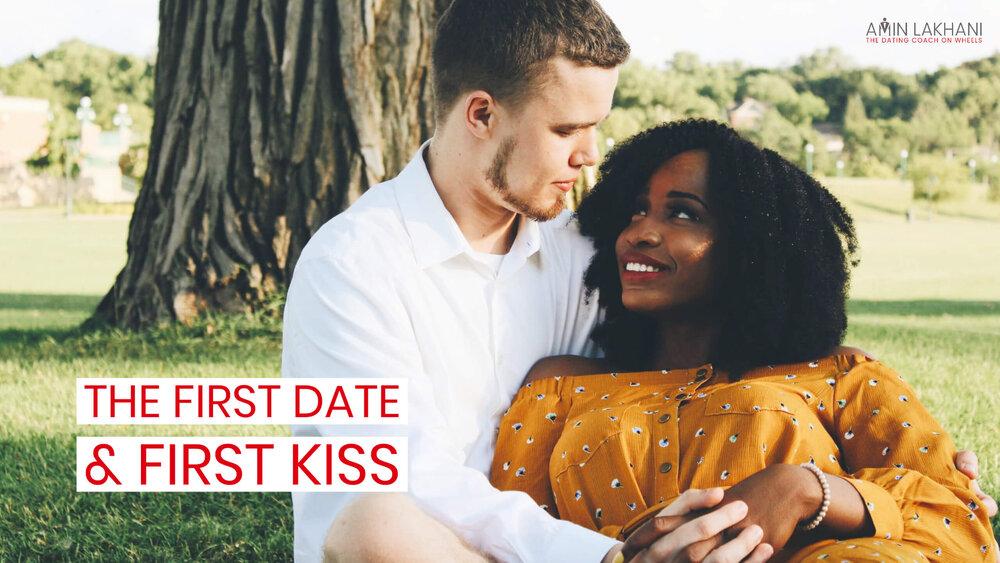 blog om dating taurus dating en gemini mand