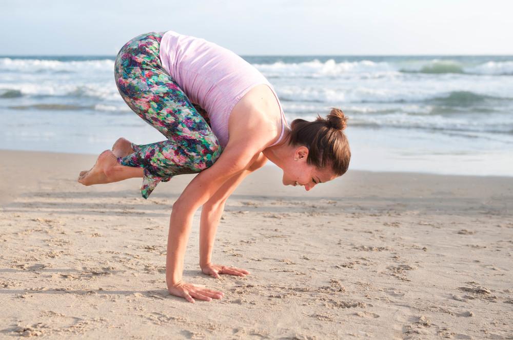 CLB-Amy-Yogatography-707.jpg