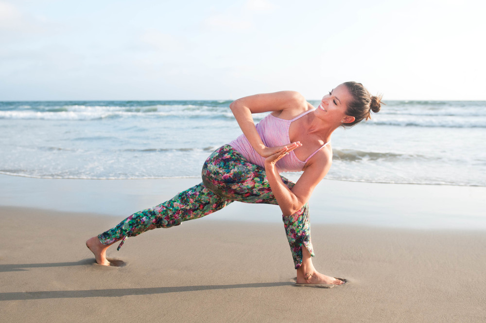 CLB-Amy-Yogatography-696.jpg