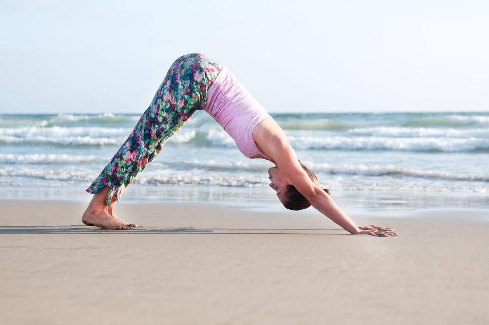 CLB-Amy-Yogatography-479.jpg