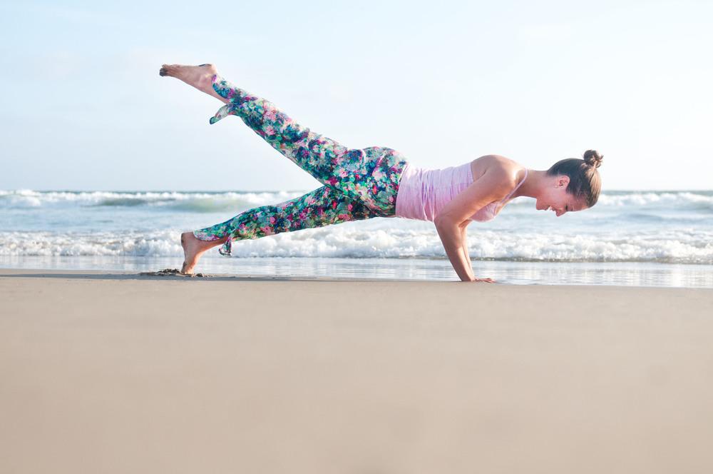 CLB-Amy-Yogatography-500.jpg