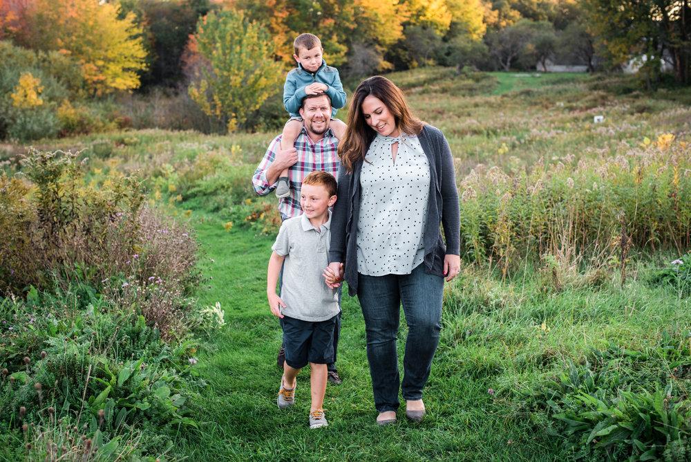 turnbullfamily-51.jpg
