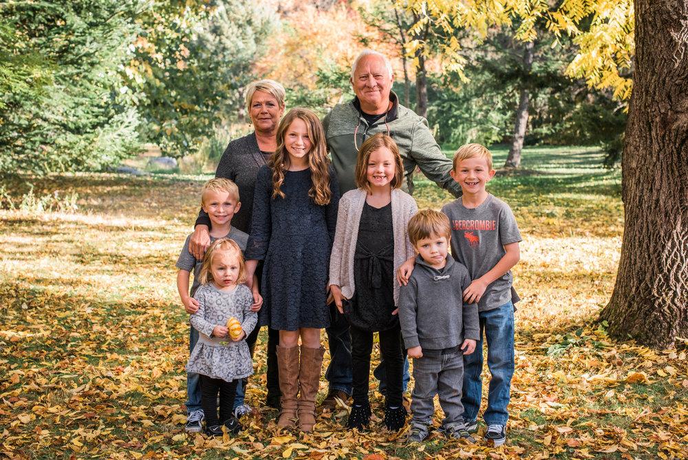 allenfamily-17.jpg