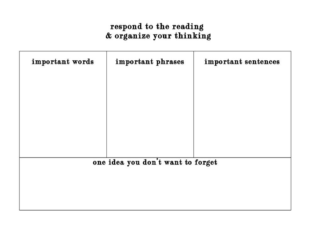 Word_-Phrase_-Sentence-organizer-copy-2.jpg