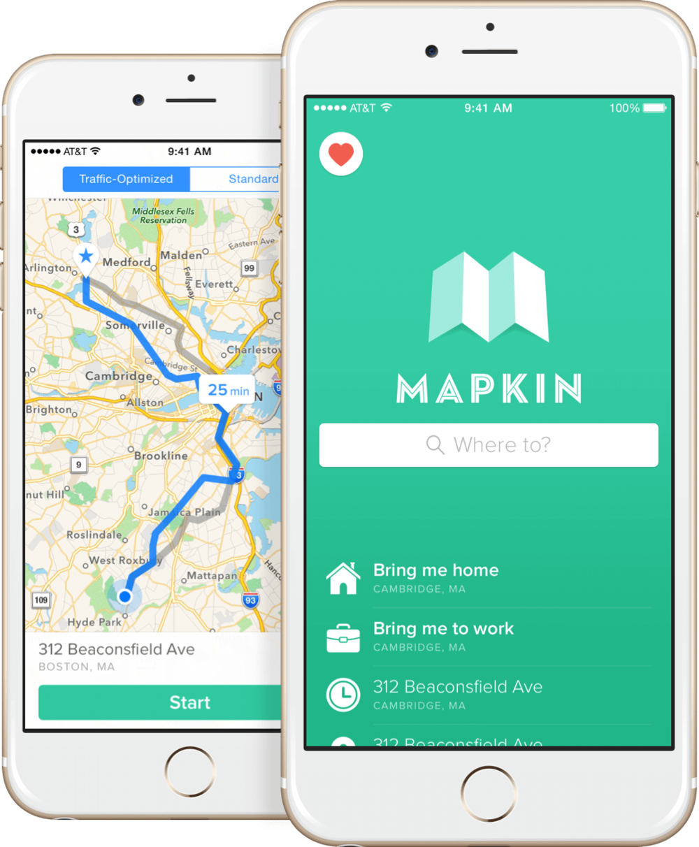 mapkin_2upPhoto_home_routes_sm.png