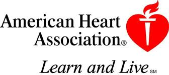 American Heart Association logo 1.jpg