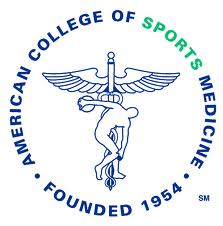 ACSM logo 1.jpg