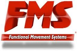 FMS logo.jpeg