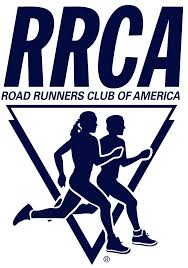 RRCA logo 1.jpg