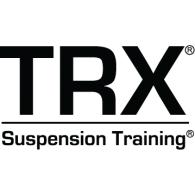 TRX logo 1.png