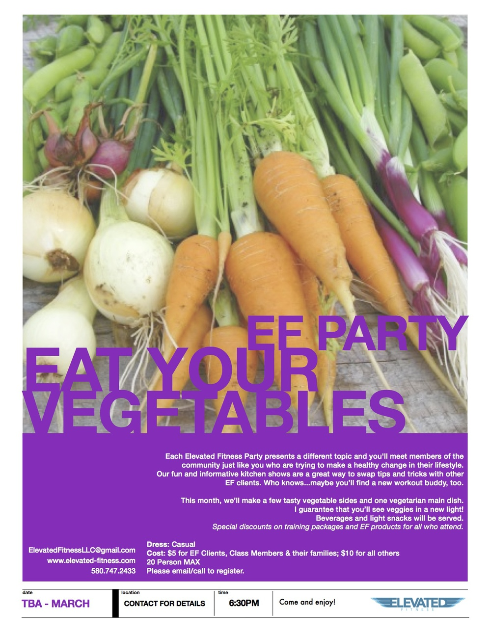 EF Party Poster Eat Your Vegetables.jpg