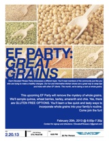 Great Grains EF Party Poster.jpg