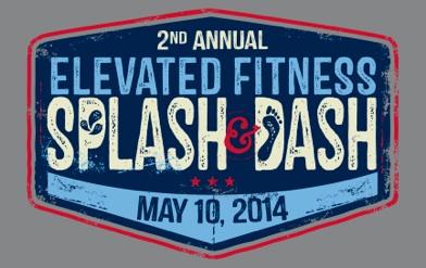 splash & dash shirt - RETRO - .jpg