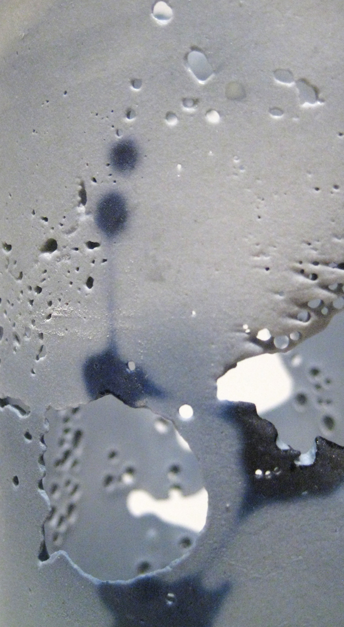 Ink-Salt-detail.jpg