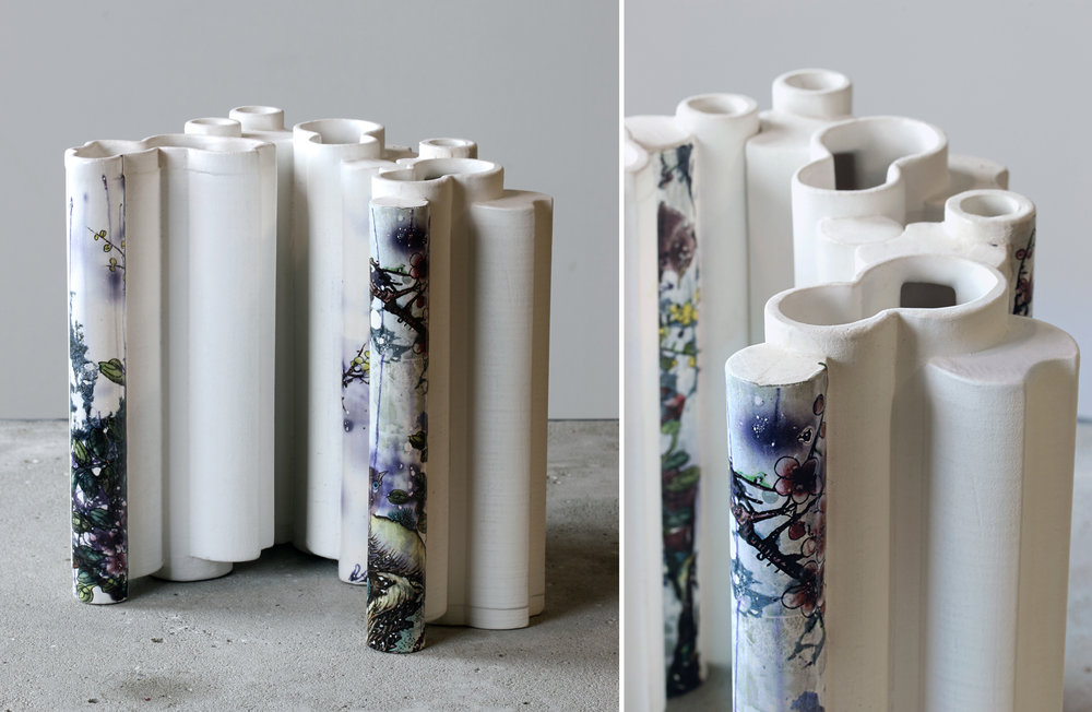 Vase-small.jpg