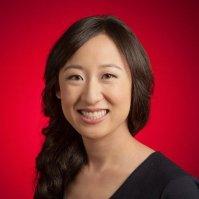 Ching-Yu Hu Co-Founder,Google Terra Bella