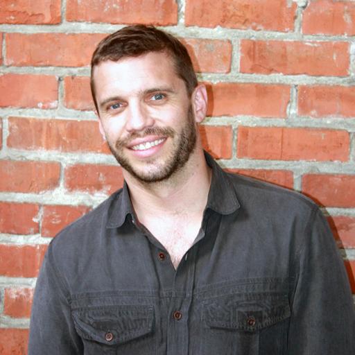 Ryan Petersen Founder, Flexport