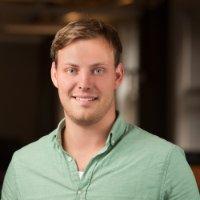 Michiel Prins Co-Founder, HackerOne