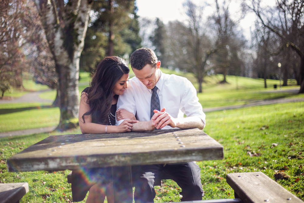 Shylynn Dewey Photography - Seattle Engagement Photographer - Seattle Engagement Photography - Tacoma Engagement\Wedding Photography - Kitsap County Wedding Photographer - Kitsap County Engagement Photographer