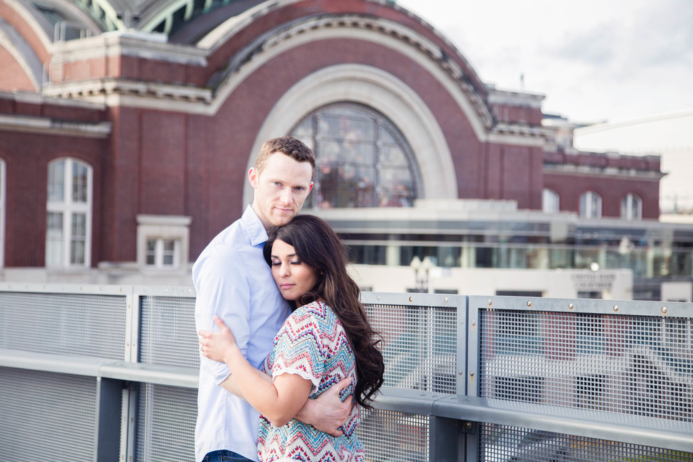 Seattle, Tacoma, Engagement, Wedding, King County, Kitsap County, Pierce County, Tacoma Union Station, Tacoma Glass Museum, Shylynn Dewey Photography, Destination Wedding Photographer