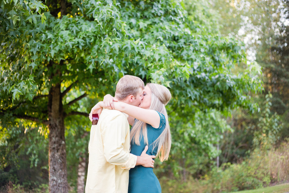 Shylynn Dewey Photography Seattle Wedding Photographer Photography Tacoma Wedding Engagement Pierce King Kitsap County Surprise Engagement Session