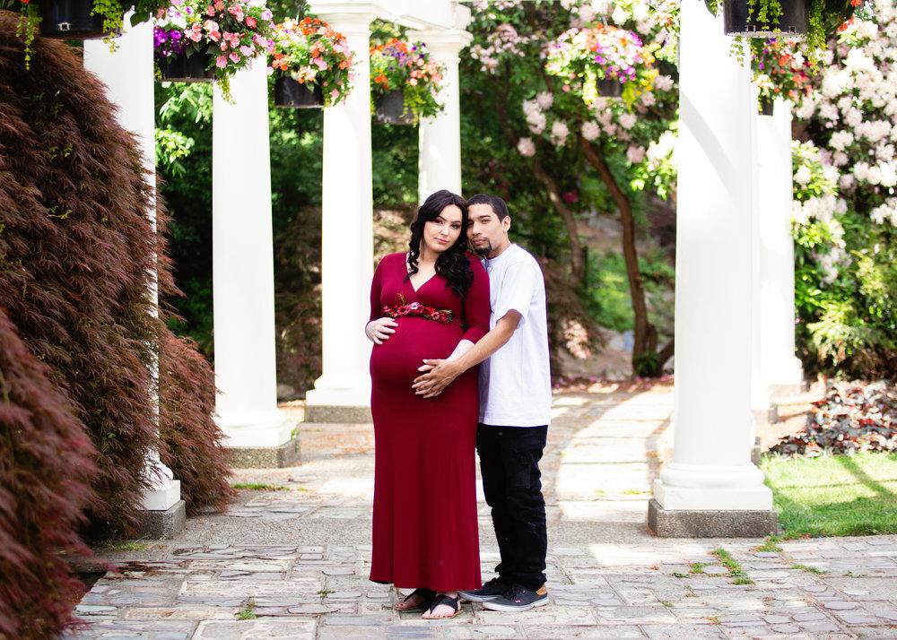 Rebecca & Matt Maternity (73).jpg