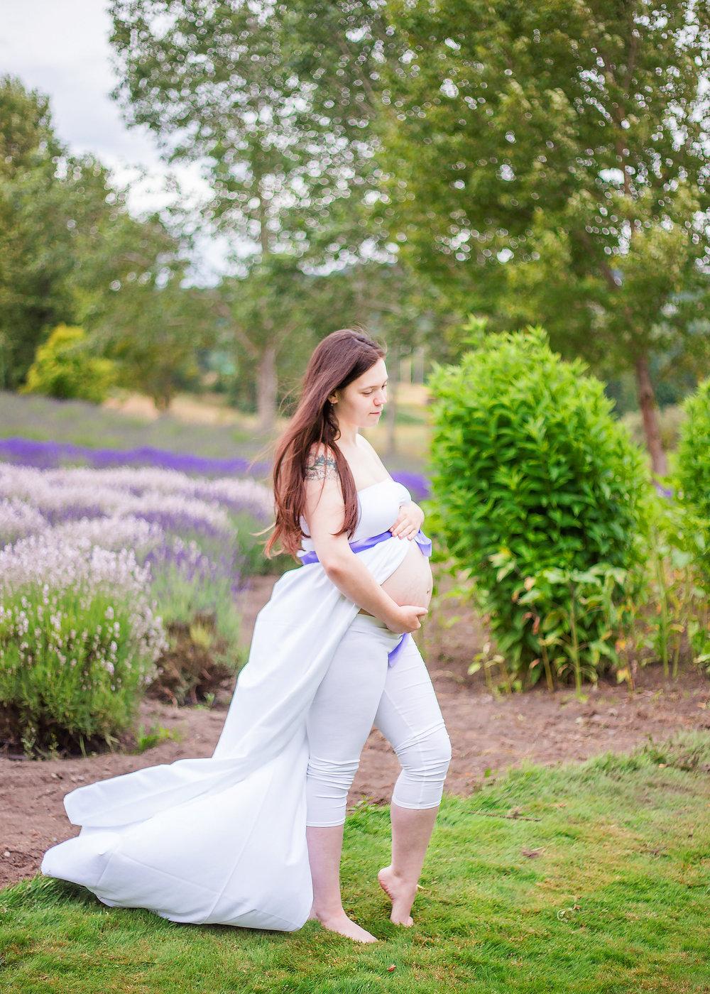 Amanda Mews Maternity-Amanda Mews Maternity Edits-0007.jpg