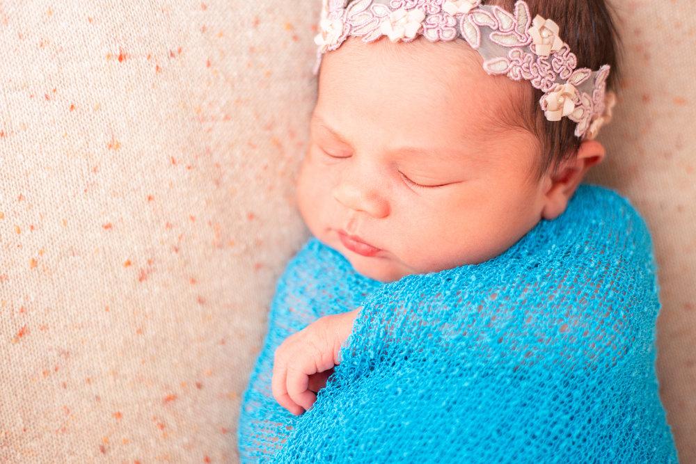 Vanessa Baby Girl (14).jpg