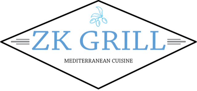 ZK Grill