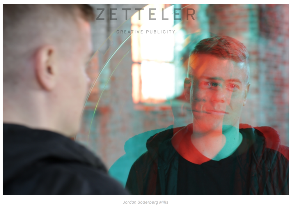 Interview with the lovely and brilliant team at Zetteler Creative Publicity about installation vs. object work + traveling for projects. Many thanks to Sabine, Dorothy, Jess, Jodi, and all of the geniuses on the Settler team making the world a better and more beautiful place.