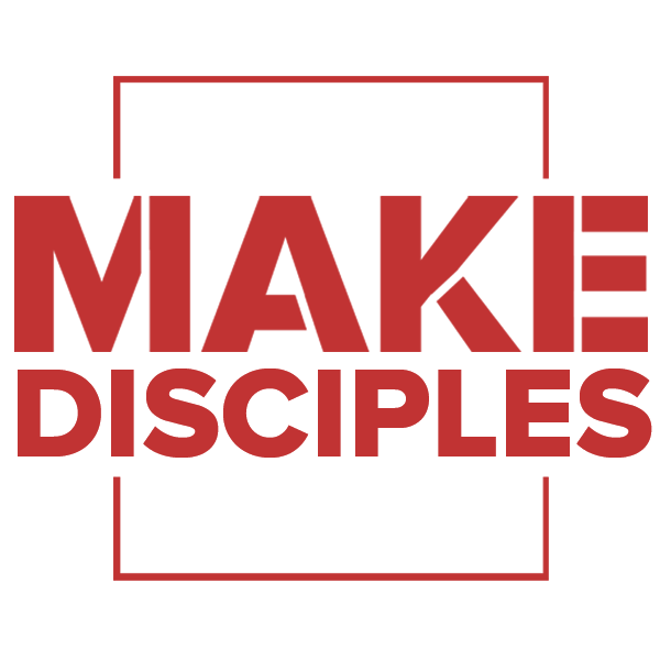 make_disciples_gen_page.png