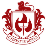 Diocese.PNG