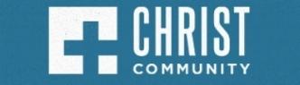 CCCU logo.jpg