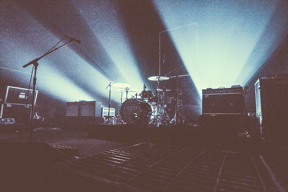 The 1975 - 2014 - Baltimore MD - by Matty Vogel - 02.jpg